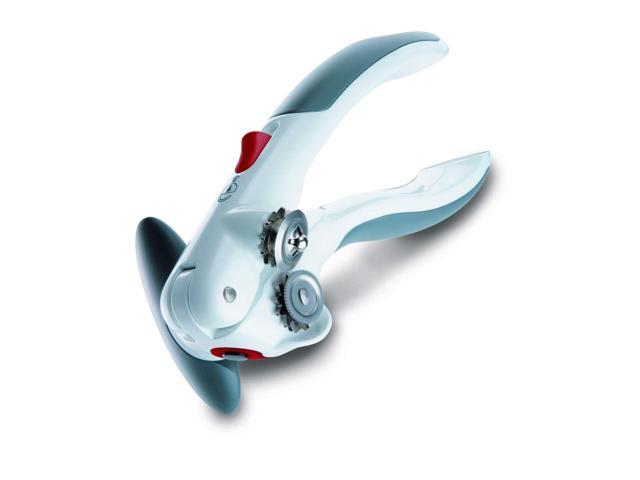Zyliss Lock /& Lift Can Opener