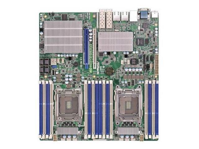 ASROCK EP2C602-2L+2OS6D16 INTEL LAN WINDOWS 7 DRIVER