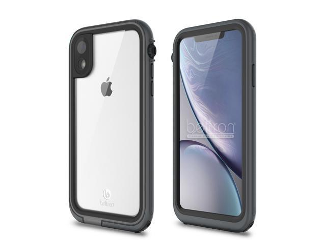 heavy duty xr iphone case
