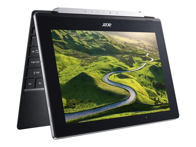 ACER IAUDIO X5 DOWNLOAD DRIVER