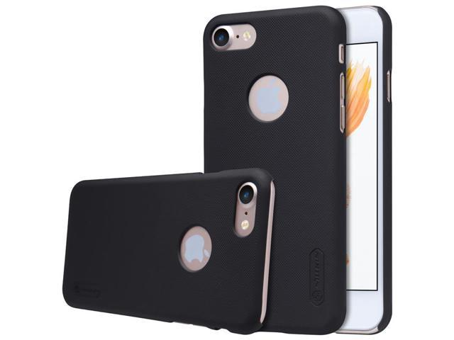 Mobile Back Cover For Apple Iphone 7