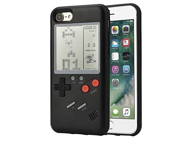 gameboy case iphone 8