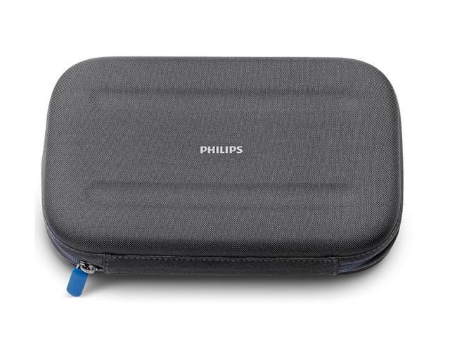 Philips Respironics DreamStation Go Travel Kits - Medium(1133276) -  Newegg com