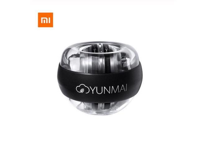 Xiaomi Mijia Wrist Trainer LED Gyroball Essential Spinner - Sale: $21.66 USD