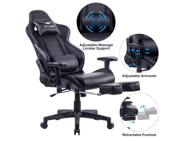 Vr Is Here Oculus Rift Htc Vive Vr Gaming Newegg Com