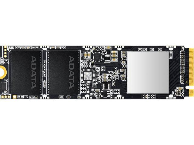 does my laptop hold a m.2 NVMe solid state drive
