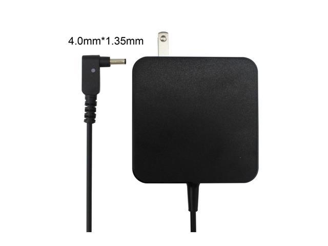 45W ASUS UX330UA ZenBook Compatible Laptop Charger AC Adapter Power Supply