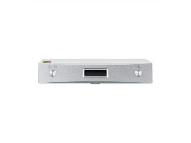SMSL M8A 2nd XMOS ES9028Q2M 32Bit/768KHz DSD512 USB DAC Optical Coaxial  Decoder - Newegg com
