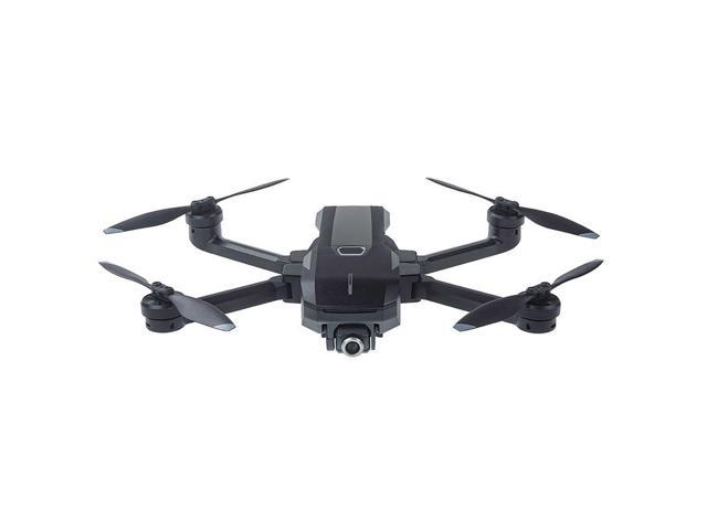 Refurbished: YUNEEC Mantis Q Foldable Drone With 4K Camera