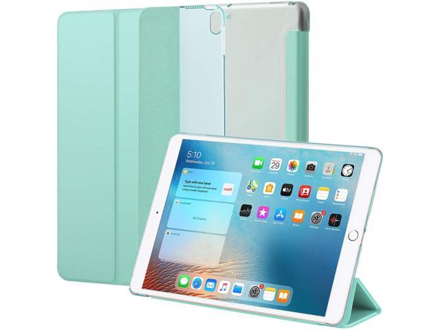 "HIEGOO Compatible iPad Pro 10.5"" 2017 / iPad Air (3rd Gen) 2019 - Sale: $15.99 USD"