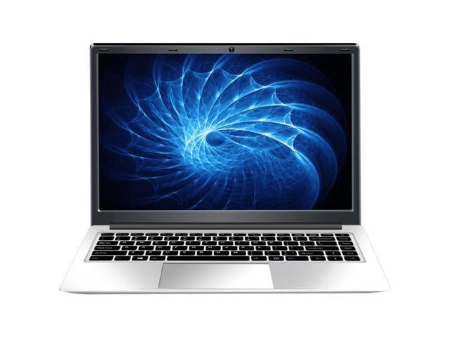"""Laptop/Notebooks Computer - 15.6"""" FHD 3.5GHz,1920*1080p 16:9 - Sale: $269.98 USD"""