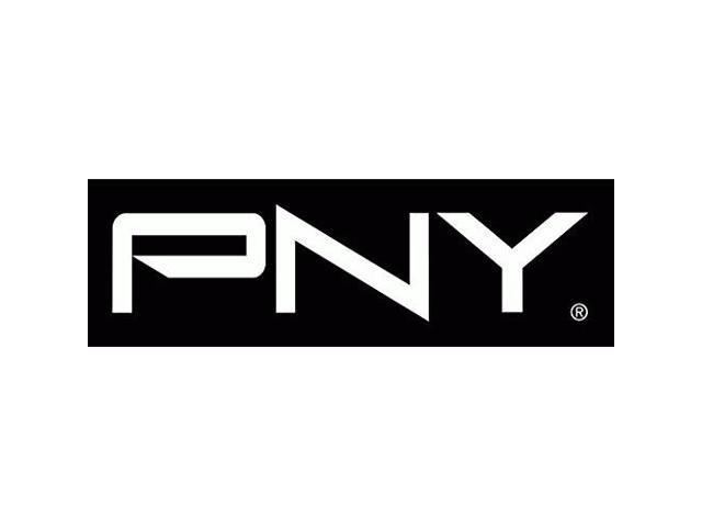 PNY TECHNOLOGIES, INC  PNY GEFORCE GTX 1070 8GB GDDR5 PCIE X16 DVI HDMI 3 X  DP,PCI-E 3 0 X16,(3X) DISPL - Newegg com