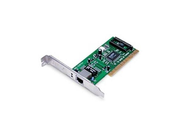 DOWNLOAD DRIVER: D-LINK DFE-530TX FAST ETHERNET ADAPTER