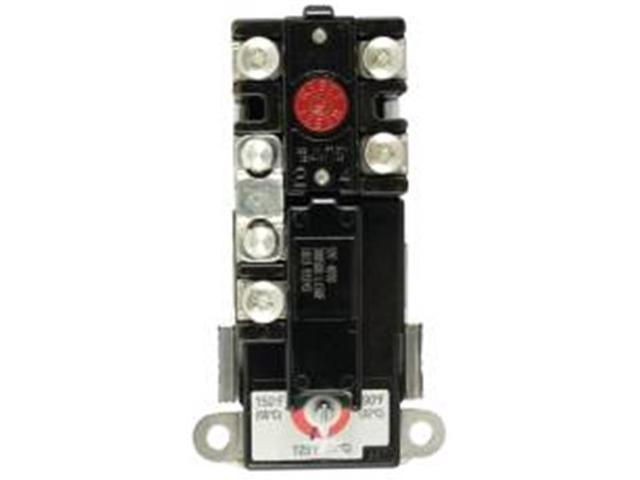 American Water Heater 100307 Thermostat Water Heater Combination Single Element 100093591 Newegg Com