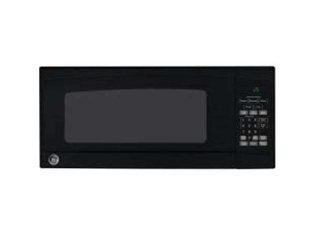 Ge 632168 Emaker Ii 1 0 Cu Ft Microwave Oven
