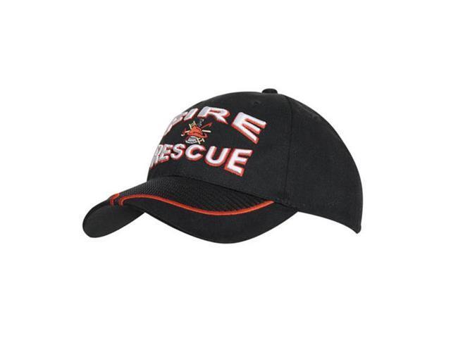 Headwear USA 4184 Brushed cotton twill with insert mesh visor ... ceb988820f4