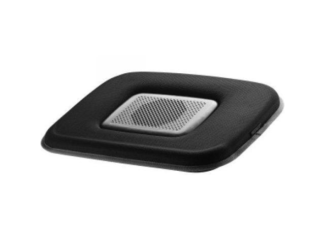 6307f4a9f57 COOLER MASTER R9-NBC-CAAKA-GP / Comforter Air - Pillow Lap Desk