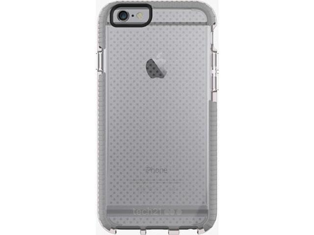 iphone 6 case ck