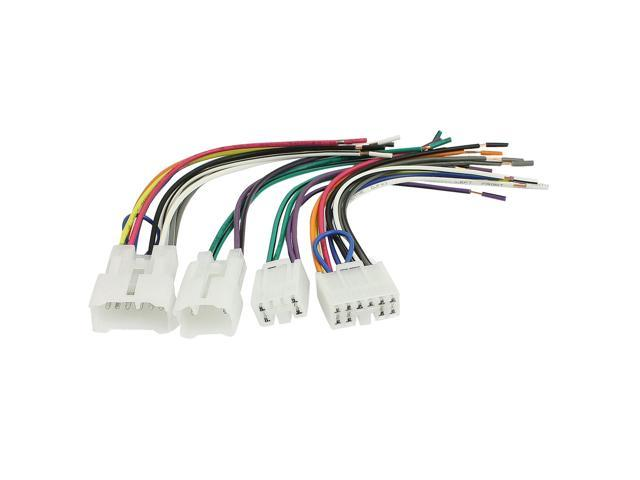 commercial wiring dvds wiring diagrams structure Commercial Electrical Building Codes