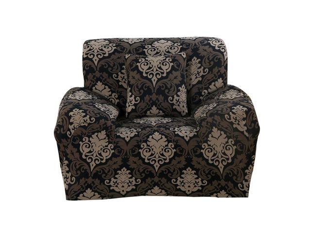 Stretch Sofa Covers Chair Cover Couch Sofa Slipcover For 1 2 3