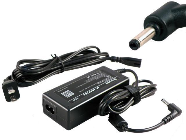 AC Adapter Charger Power Supply Cord for Lenovo IdeaPad S2 S2109