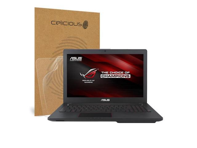 ASUS G56JR BLUETOOTH DRIVERS WINDOWS 7