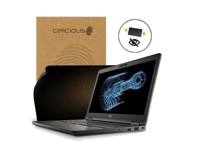 Celicious Privacy Dell Precision 15 3530 (Touch) Anti-Spy Screen Protector  - Newegg com