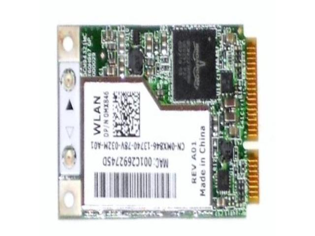 BROADCOM 4321 DRIVER FOR WINDOWS 8