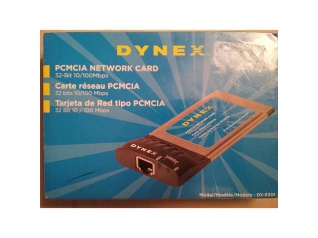 DYNEX ETHERNET WINDOWS 10 DRIVER DOWNLOAD