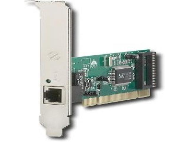 DYNEX PCI ADAPTER DRIVERS DOWNLOAD