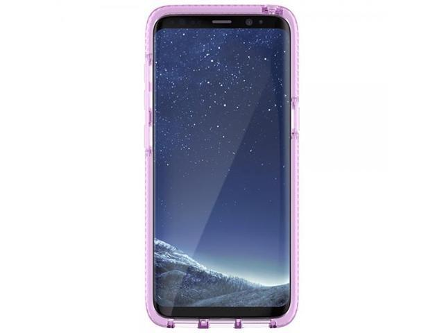 purchase cheap b1b0f cf985 Tech21 Evo Go Case for Samsung Galaxy S8 - Orchid - Newegg.com