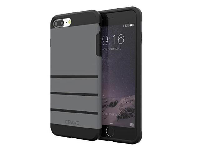 strong case iphone 7