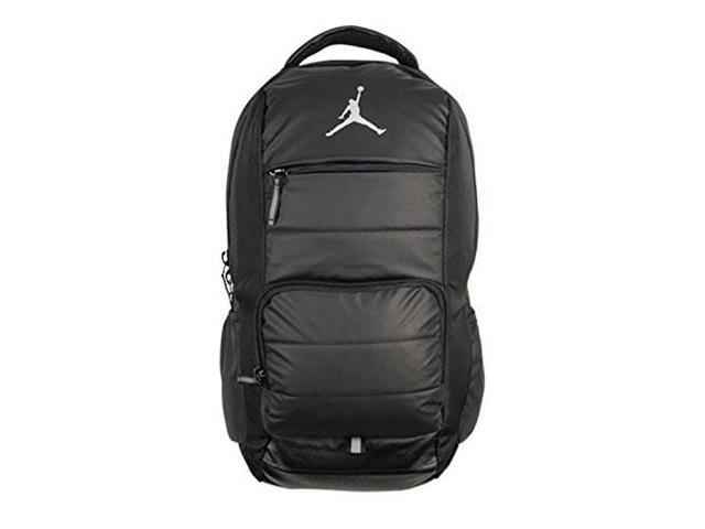 6750a4f2ca Jordan Unisex All World Backpack Black - Newegg.com