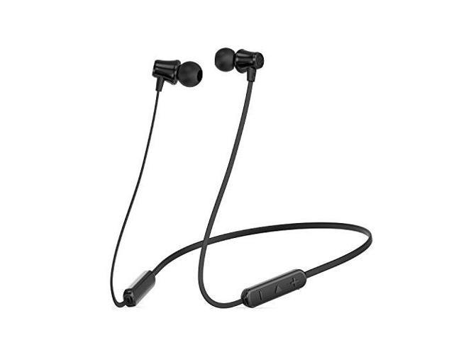 eead11148b4 soundpeats bluetooth headphones wireless earbuds 4.1 magnetic bluetooth  earphones lightweight earbuds with mic for inear earphones sports8 hours  play time, ...