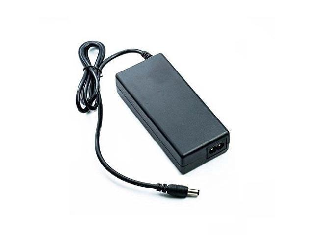 replacement power supply for 12v lacie n2870 external hard drive. Black Bedroom Furniture Sets. Home Design Ideas