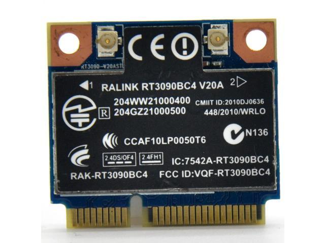 RT3090 DRIVER DOWNLOAD