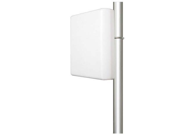 Tupavco antenna