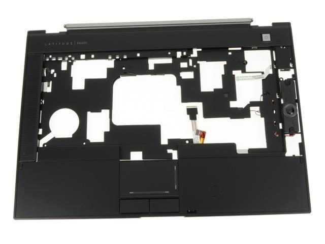 Dell Latitude E6440 Back Lower Chassis Cover Door Bottom Base 0DKWJW DKWJW