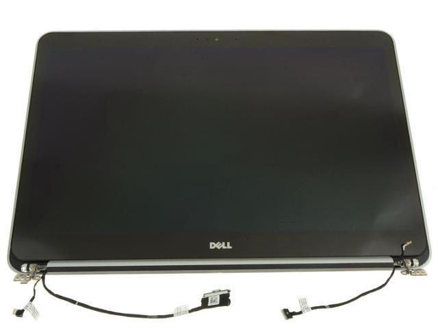 "Dell XPS 15 9530 Precision M3800 15.6/"" FULL HD TouchScreen Screen LCD Display"