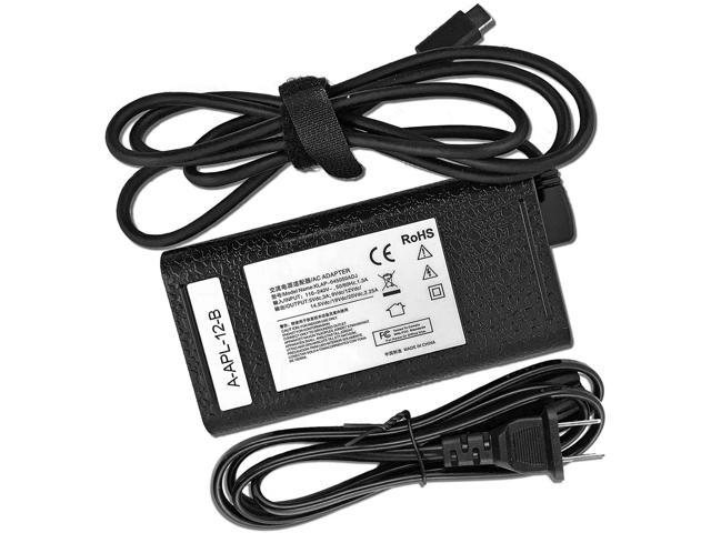45w Usb C Ac Adapter Charger For Hp Pa1450 33hq 918337 001