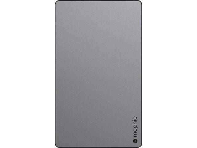 online store 9f3b9 2772a mophie - Powerstation 20,000 mAh Portable Charger for Most USB-Enabled  Device... - Newegg.com