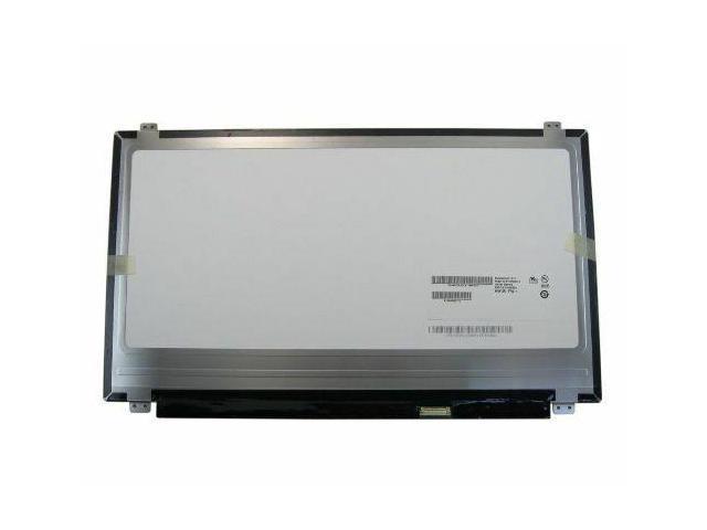 Acer Nitro 5 AN515-51-5082 LED LCD Screen 15 6