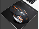 Gaming Mouse, New Logitech G602 Lag-Free Wireless Gaming