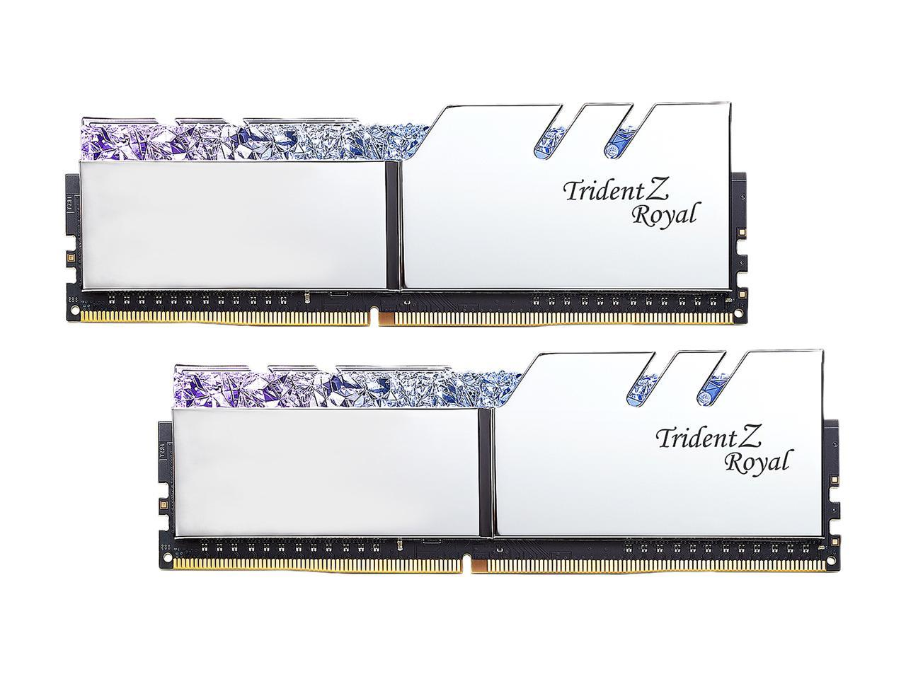 DDR4 Memory for Ryzen X570 | Tom's Hardware Forum