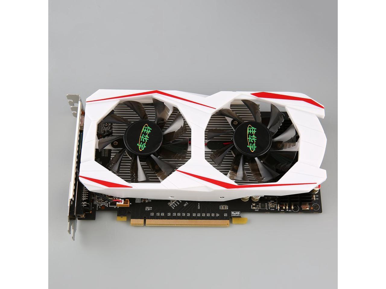 Wanting to buy this 750ti for a dell optiplex 1070 sff
