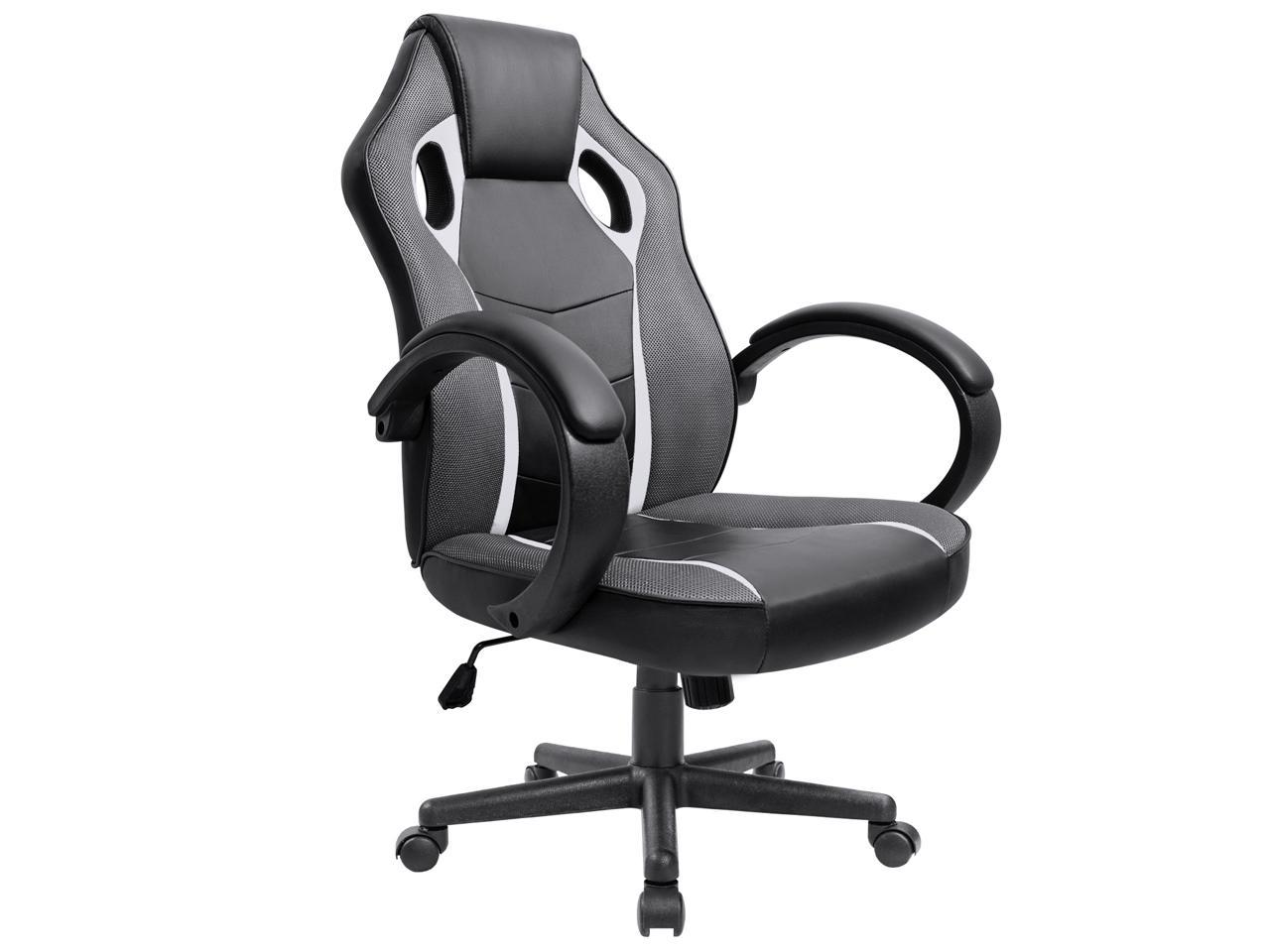 Homall Ergonomic High Back Gaming Desk Chair