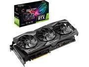 ASUS ROG Strix GeForce RTX 2080 Ti DirectX 12 ...