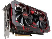 PowerColor RED DEVIL Golden Radeon RX 580 DirectX 12 AXRX 580 8GBD5-3DHG/OC ...