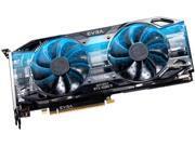 EVGA GeForce RTX 2080 Ti DirectX 12 11G-P4-2281-KR 11GB 352-Bit GDDR6 PCI ...