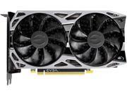 EVGA GeForce GTX 1660 SUPER SC ULTRA GAMING, 06G-P4-1068-KR, 6GB GDDR6, ...